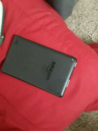 Amazon tablet Independence, 64050