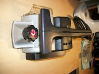 Craftsman Power Electric Hand Wood working Planer  VANCOUVER