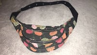 fanny pack Pasco, 99301