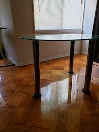 Dining table Derwood, 20855