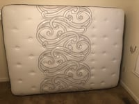 Sealy Queen  Mattress Pikesville, 21208