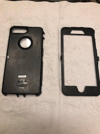 otterbox for iphone 7/8 plus