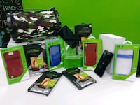 4 FREE ALCATEL IDOL 3 PHONES @CRICKET WIRELESS Vista, 92083