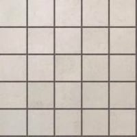 Used Ceramic Tile Sandy Beach X Daltile For Sale In - Daltile chattanooga
