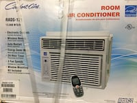 Air conditioner  Wainfleet, L0R