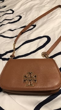 Tory Burch Crossbody Bag Windsor