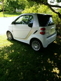 2013 Smart (passion) Car for 2 Martinsburg, 25401