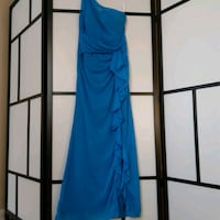 Like new Evening gowns  Mississauga, L5M 3P2