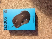 Gaming Mice and Keyboards, Wireless Modem and USB Adapters (Still in Box) Edmonton