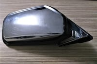 123     811    06    41 MERCEDES W123 Right Side Rear View Mirror İzmir