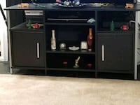 TV Stand with storage 60 inch Sterling, 20164