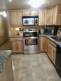 HOUSE For Sale 3BR 1BA Bloomsburg