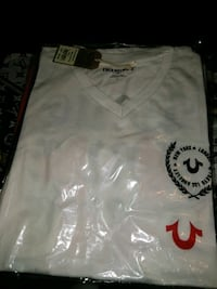 white and black Adidas jersey shirt Albany, 12208