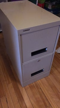 Filing cabinet (Best offer) Ottawa, K1S 2K9