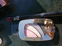 ELF lip pencil Castroville, 95012