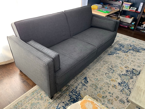 Astonishing Modern Style Couch Lamtechconsult Wood Chair Design Ideas Lamtechconsultcom