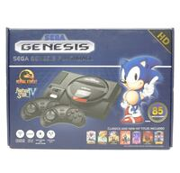 NEW Sega Genesis Flashback System 85 Built-in Games Toronto