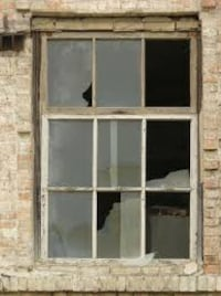 Glass repair and replacement  Germantown