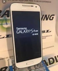 Galaxy s4 mini Gebze, 41400