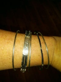 Set of Bracelets Mocksville, 27028