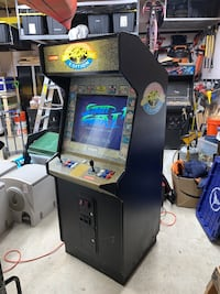 Street Fighter 2 Champion Edition - works 100% Owings, 20736