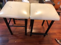 Bar stools District Heights, 20747