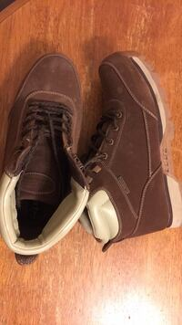 mens size 10 Rolla, 65401