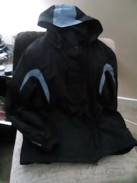 Helly Hanson Jacket Halifax, B3M 1A4