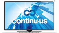 "Continu-us tv 39"" good conditions  Elkhart, 46514"