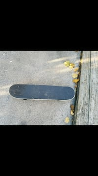 $50 for complete skateboard Quakertown, 18951