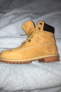 Timberland 6 in boot