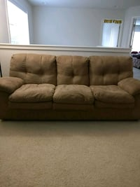 Couch Bothell, 98012