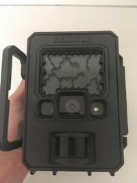 SC950 hyperfire security trail camera Sumter, 29150