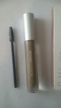 Wunderbrow wunder2 Brow Gel Blonde  Wellington County, N0B