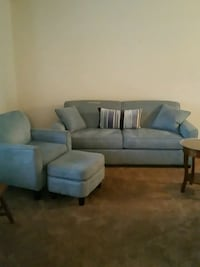 couch and chair 781 mi