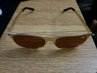 Lacoste sunglasses Winnipeg, R3M 1R8
