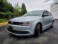 2014 Volkswagen Jetta for sale Sterling