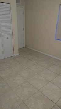 OTHER For Rent Studio 1BA Deerfield Beach