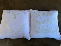 Indoor Pillows From Chapters Calgary, T2X