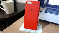 IPHONE 7 (PRODUCT)RED KILIF Çamlıevler, 81630