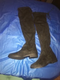 Brand new boots Cleveland, 37311