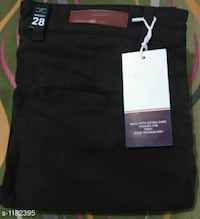 Jeans pant    contact details  [TL_HIDDEN]  Delhi