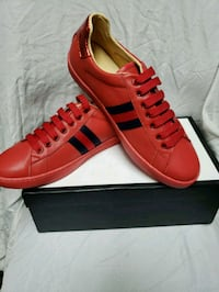 Gucci sneakers size 43 9 9.5 Laval, H7M