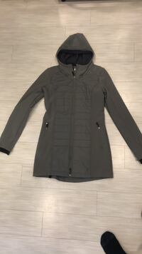 Bench Women's Winter Jacket North Vancouver, V7M