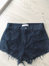 Hollister shorts  Aksdal, 5570