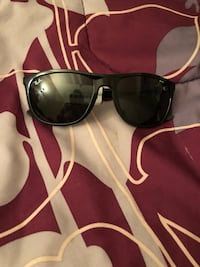 Black framed ray-ban sunglasses Reisterstown, 21136