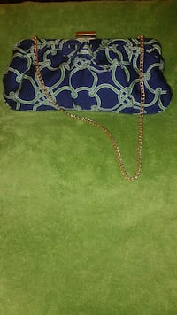 fashion handbag $12 Tysons, 22102