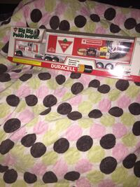 Canadian Tire rig collectable  Milton, L0P 1B0