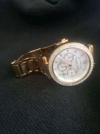 MICHAEL KORS WOMENS WATCH Toronto, M6E 2T9