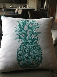 Decorative pillow Bakersfield, 93313